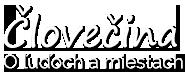 clovecina