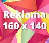 reklama-160-140