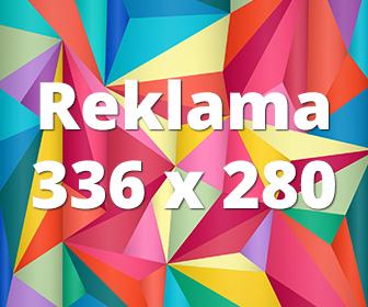 reklama-336-280